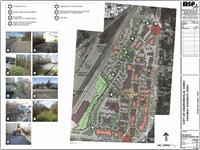 Downtown Bike Path Feasibility Study
