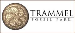 trammel fossil park sharonville oh official website